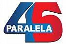 Agentia de turism Paralela 45