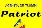 Agentia de turism Patriot Bucuresti
