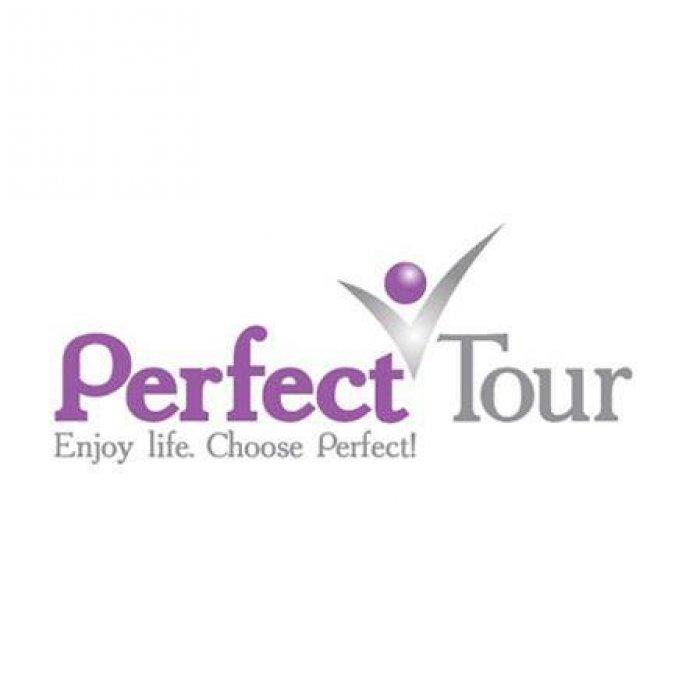 Agentia de turism Perfect Tour Bucuresti