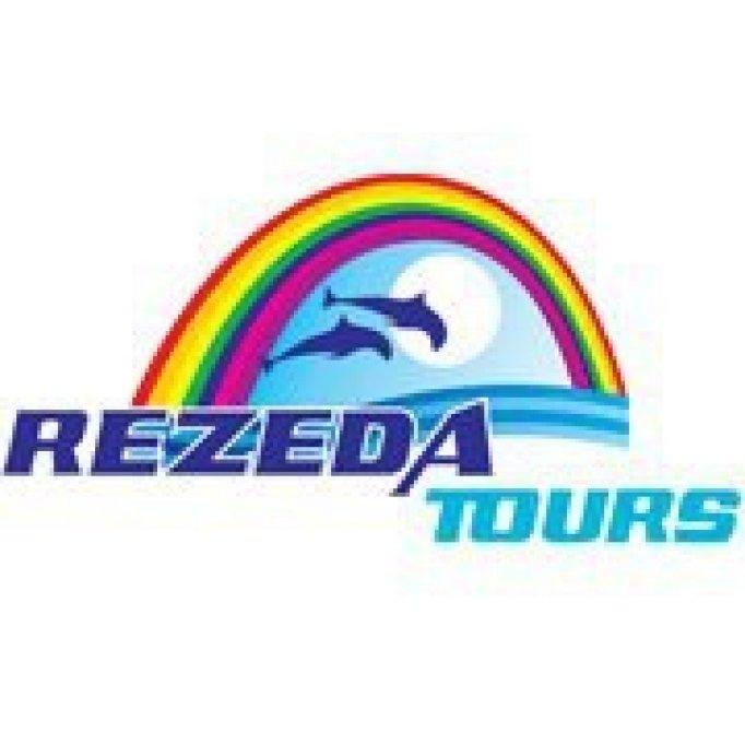 Agentia de turism Rezeda Tours Bucuresti