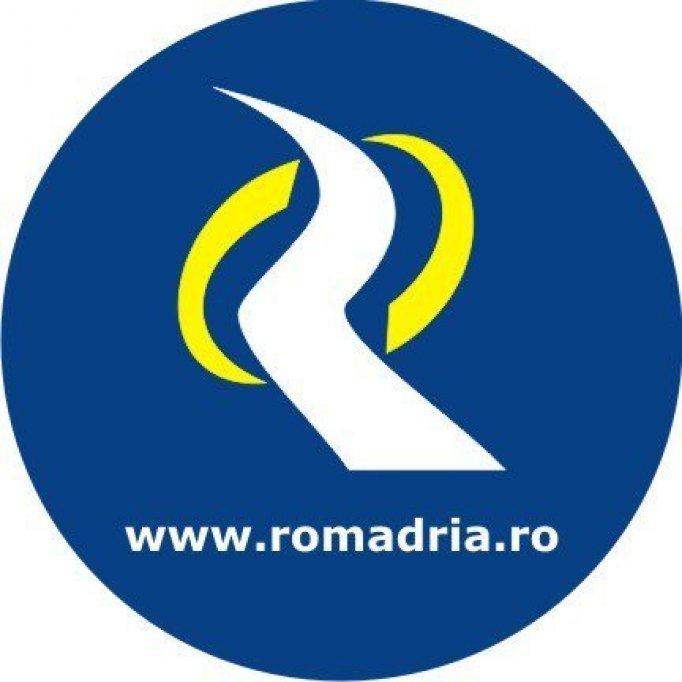 Agentia de turism Romadria Confort Bucuresti