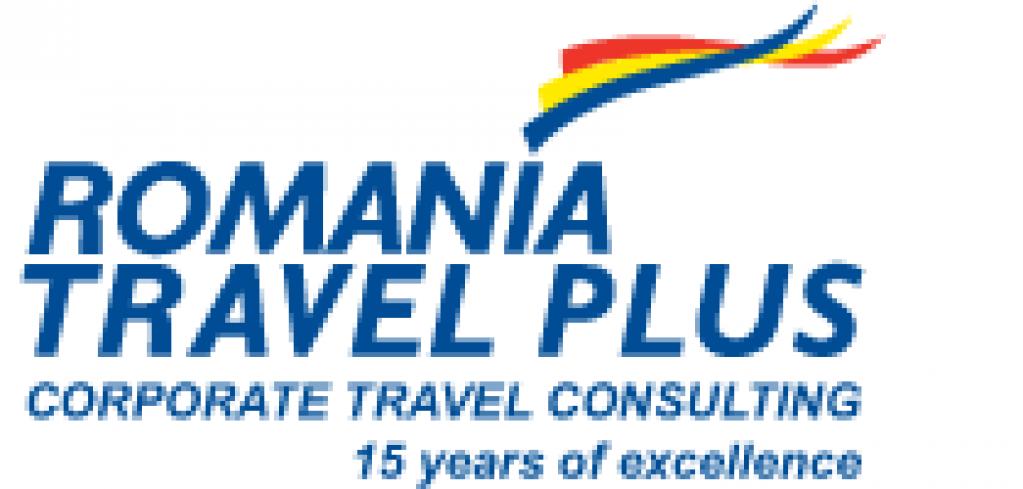 Agentia de turism Romania Travel Plus Bucuresti