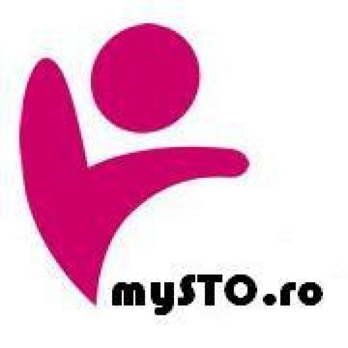 Agentia de turism Sind Tour Operator Bucuresti