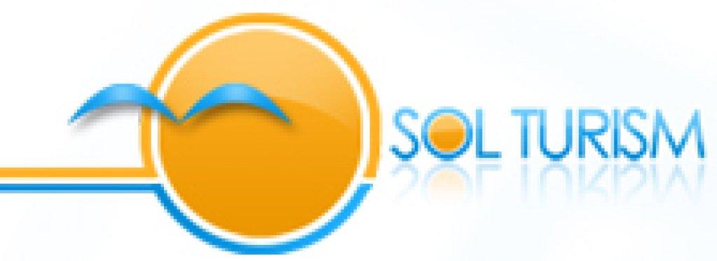 Agentia de turism Sol Turism Bucuresti