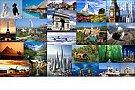 Agentia de turism Tez Tour Bucuresti