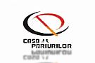 Agentie Casa Pariurilor - Constantin Brancoveanu 2