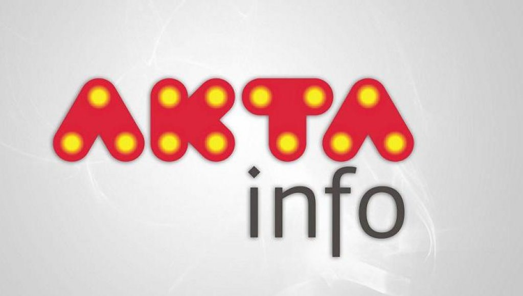 Digital Cable Systems (Akta tv)