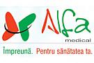 Alfa Medical - Bailesti