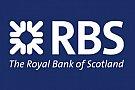 Bancomat RBS Bank - Mega Image Pipera