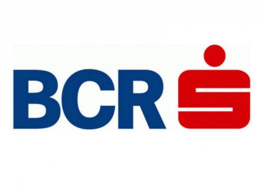BCR - Agetia Unirea Center / Centru de Afaceri Corporate