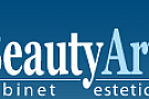 Beauty Art Salon