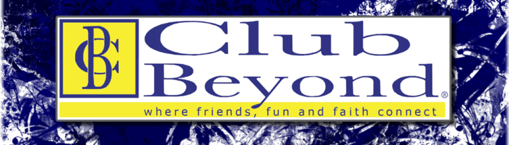 Club Beyond Bucuresti