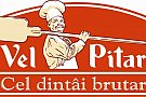 Brutaria Vel Pitar
