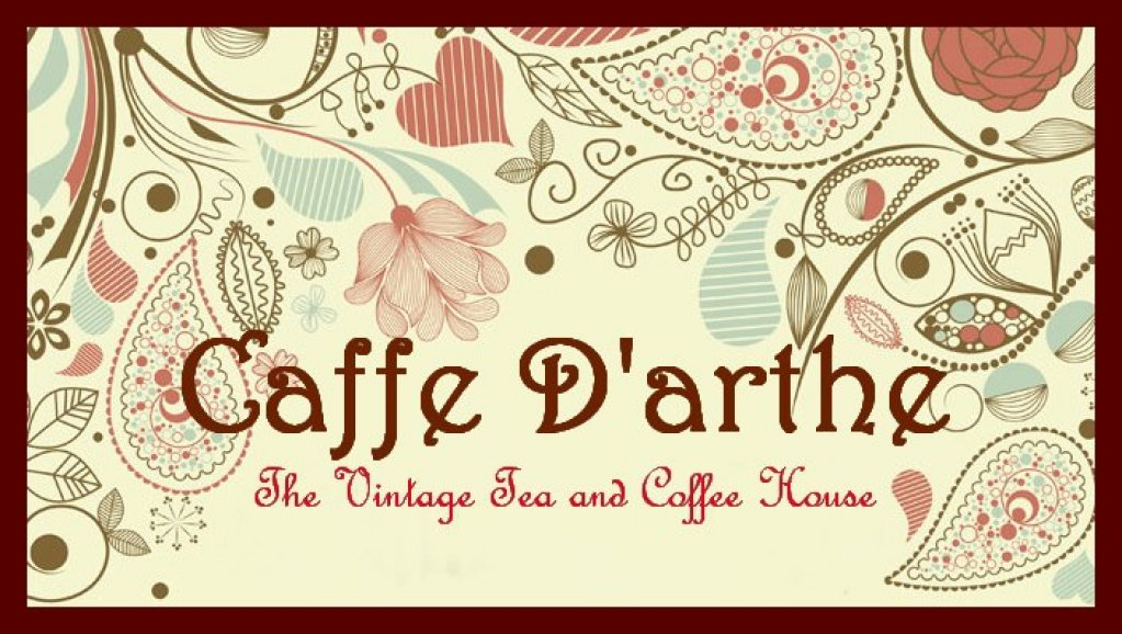 Caffe D'arthe