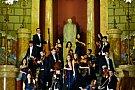 Concert extraordinar - Camerata Regala