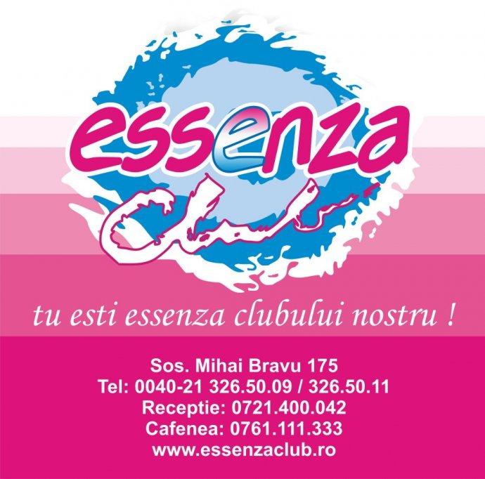 Club Essenza