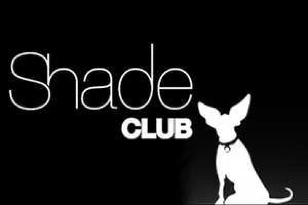 Club Shade