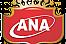 Cofetaria Ana
