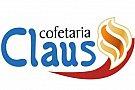 Cofetaria Claus - Sector 6