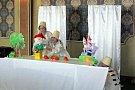 Spectacole si WorkShopuri cu Creative Puppets