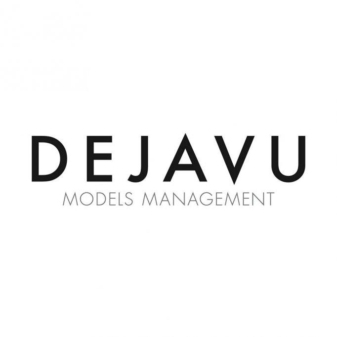 Dejavu Models Management