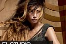 El Studio Style - Timpuri Noi