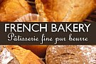 French Bakery - Opera Center