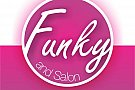 Funky and Salon