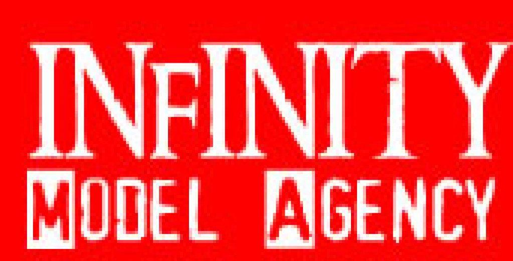 Infinity Model