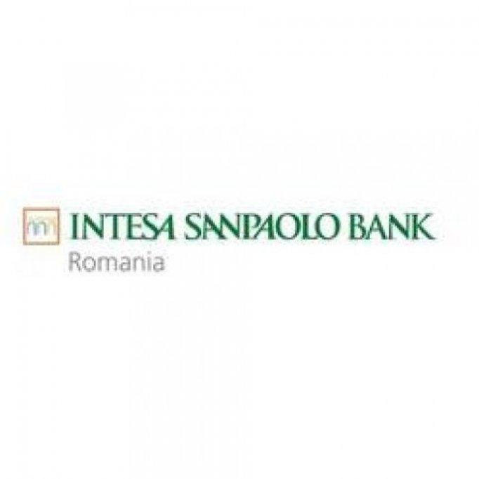 Intesa Sanpaolo Bank - Sucursala Municipiului BUCURESTI