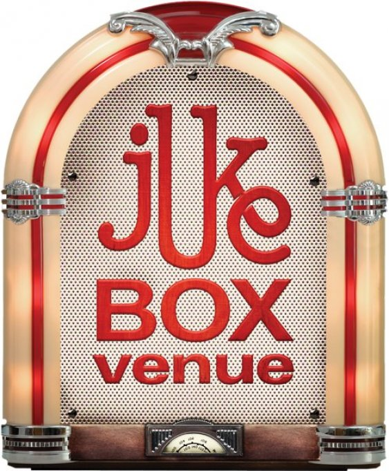 Jukebox Venue