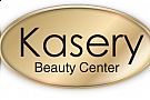 Kasery Beauty Center