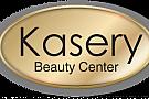 Kasery Beauty Center