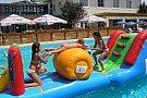 Kids Planet - Planet Sport Pipera