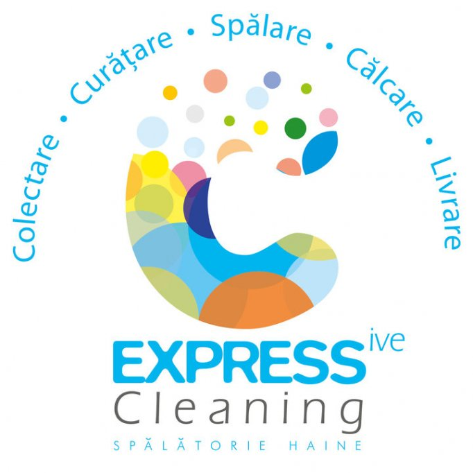 Expressive Cleaning