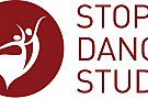 CDS Stop and Dance Studio