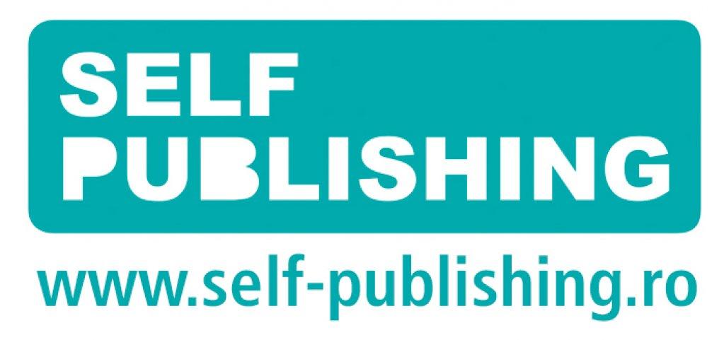 S-a lansat www.self-publishing.ro, platforma care te ajută să publici și să îți vinzi cărțile în librăriile din țară și din străinătate