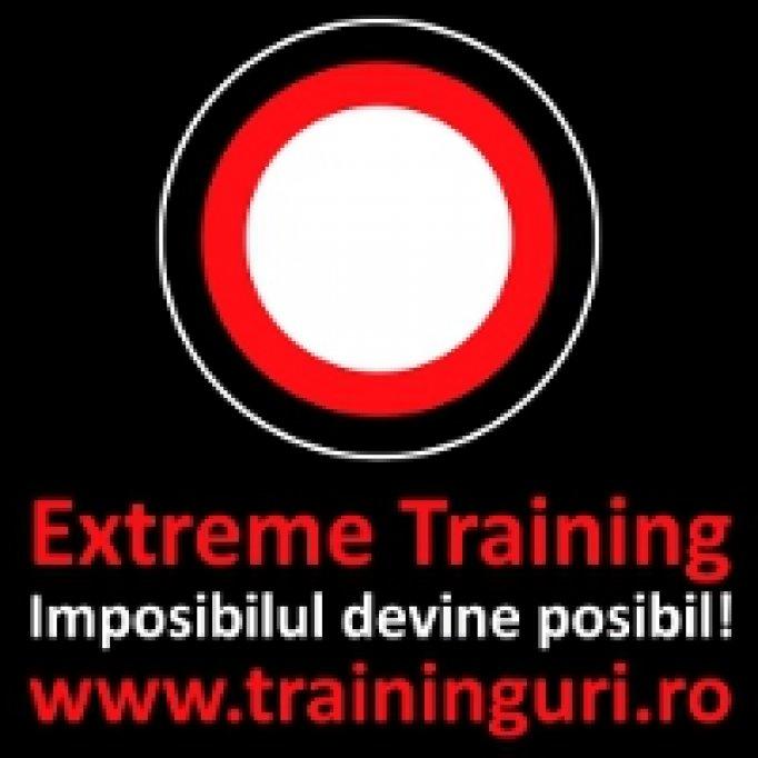 CURS ACREDITAT - EXPERT ACCESARE FONDURI EUROPENE, 21-24 NOIEMBRIE 2013, BUCURESTI