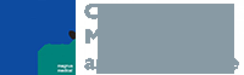 Loxan Magnus Medical
