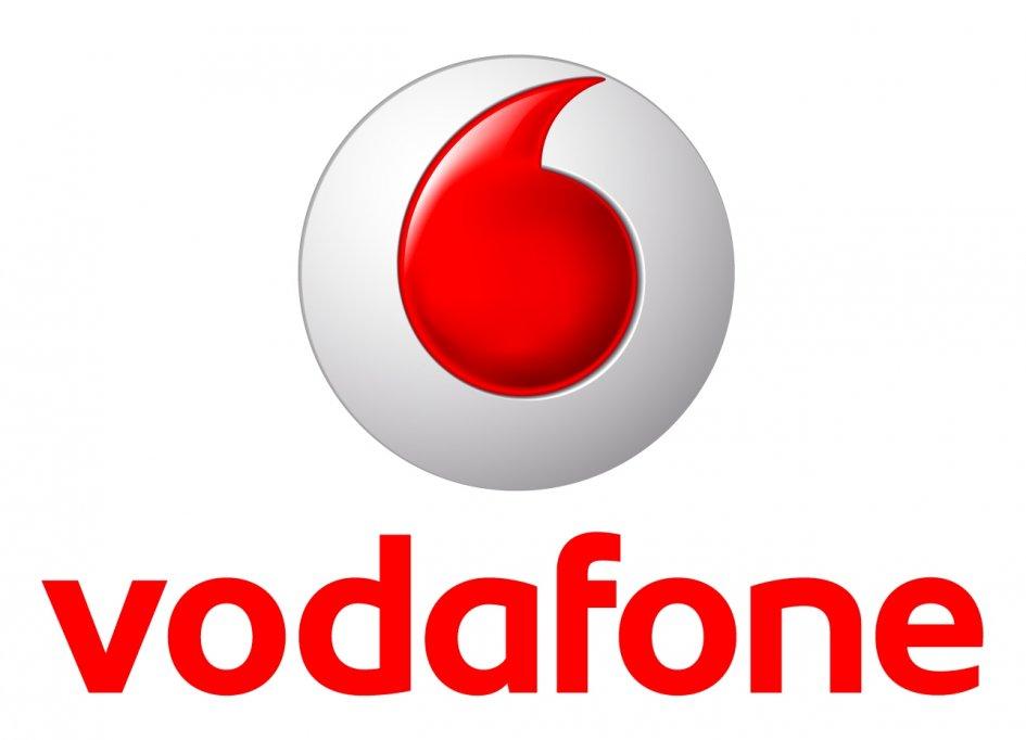 Magazin Vodafone - Bucuresti Pantelimon