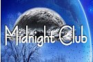 Midnight Club & Lounge