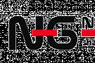 NG-NET