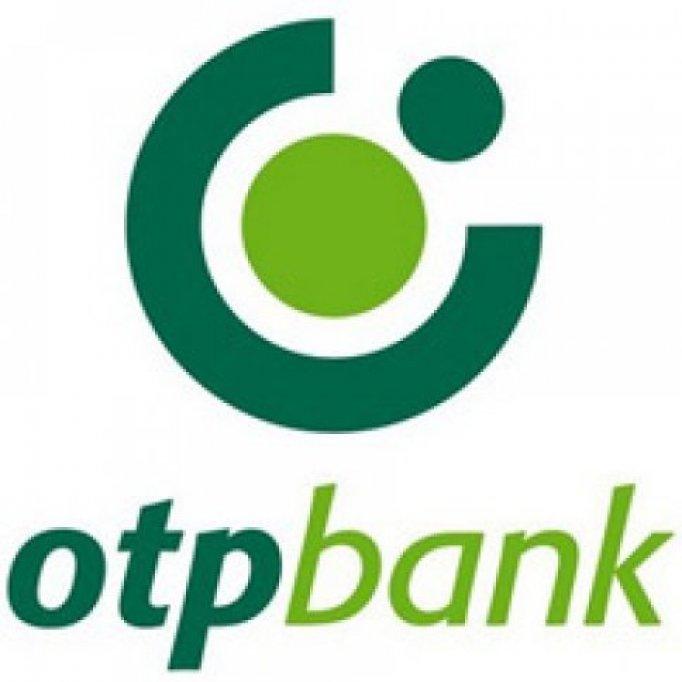 OTP Bank - Sucursala Văcăreşti