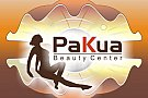 Pakua Beauty Center