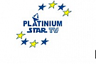 Platinium Star TV