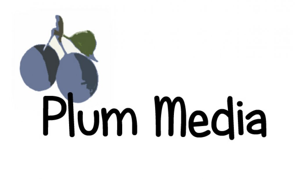 Plum Media Bucuresti