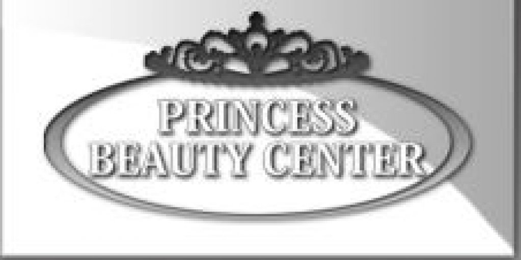 Princess Beauty Center