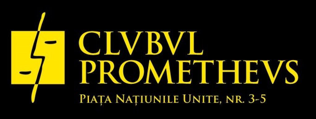 Prometheus Club