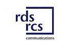 RCS-RDS - Baneasa