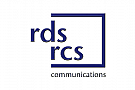 RCS-RDS - Drumul Taberei Pascani